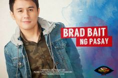 """Pinoy Big Brother All In Photos - Bobby (aka Fourth) Solomon """"Brad Bait"""" Solomon, Pinoy, Brother, Entertaining, Bait, Bobby, Photos, Pictures, Funny"""