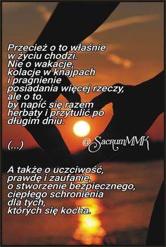 I Love You, My Love, Good Night Quotes, Wisdom, Humor, Sayings, Album, Funny, Life
