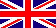 Curso bonificado de Inglés profesional para actividades comerciales