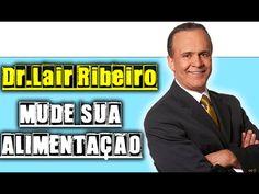 FAÇA EM CASA - OLEO DE COCO EXTRA VIRGEM - YouTube