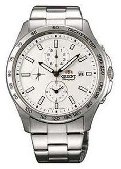 Часы Orient UT0J004W Часы Hanowa 16-6027.55.001