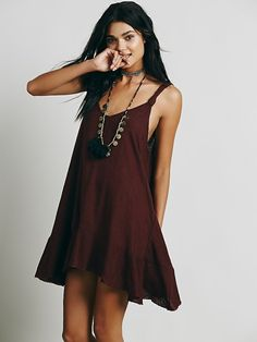 Endless Summer Check Me Out Mini at Free People Clothing Boutique