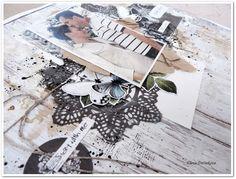 Created by Elena Tretiakova - http://elena-3cards.blogspot.ru