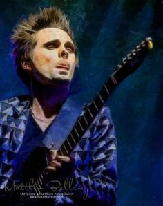 """.........