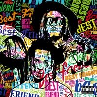 Best Friend by Young Thug on SoundCloud   sooo good