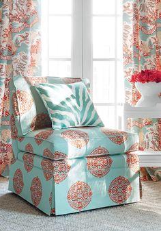 419 Best Thibaut Fine Furniture Images Fine Furniture