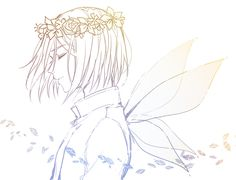 on Ice by くらさき 賢 on pixiv Yuuri Katsuki, ユーリ!!! On Ice, Yuri Plisetsky, Fire Heart, Yuri On Ice, Manga, Artist, Anime, Characters