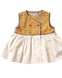 Stylish Dresses For Girls, Stylish Dress Designs, Toddler Girl Dresses, Little Girl Dresses, Baby Frocks Style, Baby Girl Frocks, Kids Frocks Design, Baby Frocks Designs, Baby Girl Frock Design
