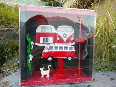 The van Suitcase, Van, Suitcases, Vans, Briefcase, Vans Outfit