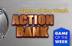 Grosvenor-GOTW-ActionBank