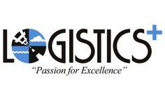 logistics-plus-logo