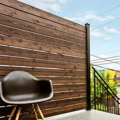 Backyard Patio, Backyard Landscaping, Backyard Plan, Patio Wall, Outdoor Patios, Backyard Ideas, Privacy Walls, Privacy Screens, Privacy Fence Designs