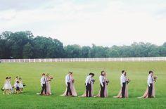 Wedding Day: Part 2