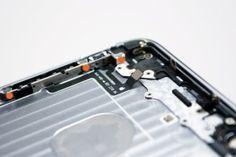 iPhone 6 plus repair Guide