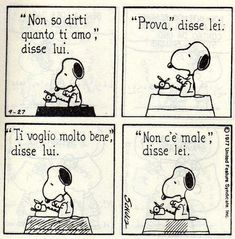 Snoopy Comics, Funny Comics, Peanuts Comics, Saint Valentine, Word Pictures, Peanuts Snoopy, More Than Words, Me As A Girlfriend, Vignettes