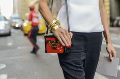 street style clutches accesorios bolsos