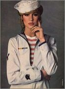 Vintage ads of the 1970s : Fragrance, Beauty, Misc... - Page 9 - the Fashion Spot