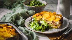 Menu, Fresh, Ethnic Recipes, Food, Menu Board Design, Essen, Yemek, Menu Cards, Meals