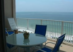 Condo vacation rental in Orange Beach from VRBO.com! #vacation #rental #travel #vrbo
