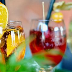 We have lots of drink serving essentials to add the finishing touches to your #summer #cocktail party. Shop online now. #party #partyideas #cocktailparty #cocktailmaker #midweektreat