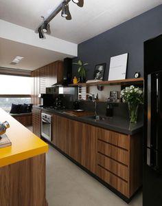 cozinha-planejada-pequena-21