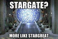 starGREAT