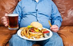 Thursday is Health Trivia day at iTriage. Today's question: Which state has the highest rate of obesity?    A.) West Virginia  B.) Kentucky  C.) Louisiana  D.) South Carolina    http://blog.itriagehealth.com/health-trivia-state-highest-rate-obesity/