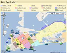 44 Best Old Key West & the Florida Keys images
