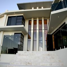 The Luxury Allegra Property in Australia by TCL Homes « Adelto Adelto Limestone Flooring, Entrance Foyer, Waterfront Homes, Italian Furniture, Outdoor Living Areas, Open Plan, Swimming Pools, Home And Family, Australia