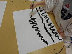 Fort Meigs Art 2013-2014 | Flickr - Photo Sharing!