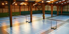 Ping Pong Table, Flooring, Interior, Compact, Sports, Furniture, Design, Home Decor, Hs Sports