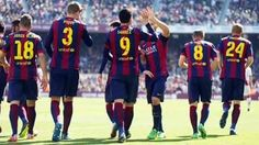http://sport3arabe.blogspot.com/2015/03/photos-barca-v-rayo-6-1-catalans-new.html