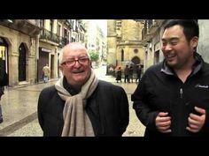MIND OF A CHEF Sneak Peek | Spain | PBS