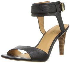 Nine West Women's Mixie Dress Sandal,Black,7 M US Nine West http://smile.amazon.com/dp/B00GTY2HPW/ref=cm_sw_r_pi_dp_Hlyovb0303S4R