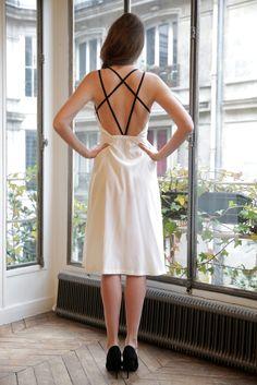 900826b44 92 meilleures images du tableau Only one colour for my dress ;) en ...