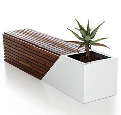 Obbligato contemporary planters, furniture and accessories Obbligato contemporary planters, furniture and accessories is part of Urban furniture design - Cheap Patio Furniture, Concrete Furniture, Urban Furniture, Street Furniture, Garden Furniture, Diy Furniture, Furniture Design, Furniture Assembly, Furniture Stores