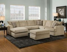 Sunshine Furniture on Living Room Mistakes: 5 Things that will Make you Hate your Living Room http://www.getnews.co/sunshine-furniture-living-room-mistakes-5-things-will-make-hate-living-room.html