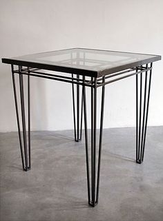 Casamidy Varenne $500 side table for library