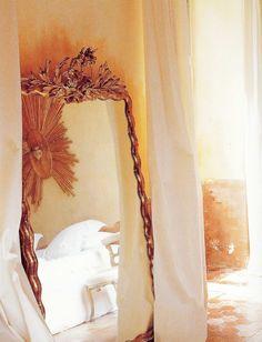 241 Best Mirror Wonderland Images Decorative Mirrors