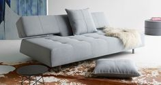 For the best selection of modern & contemporary sleeper sofas, shop at Haiku Designs! Visit us at https://www.haikudesigns.com/sleeper-sofa-beds.htm