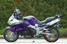 Planet Japan Blog: Kawasaki ZZR 1200 Special Kawasaki Motorcycles, Mv Agusta, Honda Cb, Royal Enfield, Motorcycle Bike, Bike Life, Motogp, Harley Davidson, Racing