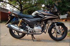 Used Bikes, Bikes For Sale, Motorbikes, Honda, Motorcycle, Vehicles, Motorcycles, Motorcycles, Car