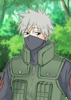 Kakashi Sensei, Sasuke, Naruto Shippuden, Boruto, Naruto Boys, Anime One, Hatsune Miku, Manga, Cute