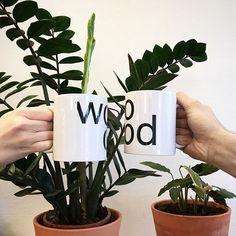 wood a+d (@woodarkitekter) • Instagram-bilder og -videoer Videos, Mugs, Wood, Tableware, Instagram Images, Dinnerware, Woodwind Instrument, Tumblers, Timber Wood