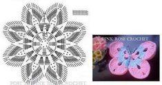 crochet-flower-pattern-6