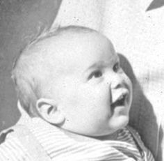 Jennifer Aniston: George W Bush Childhood Pictures Past Presidents, Greatest Presidents, American Presidents, Celebrities Then And Now, Young Celebrities, Celebs, Celebrity Smiles, Celebrity Babies, A Child Is Born