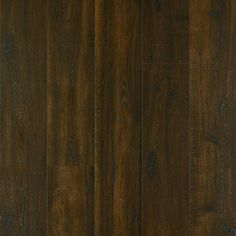 Pergo MAX Premier W X L Bourbon Street Oak Embossed Laminate Wood Planks Favorite