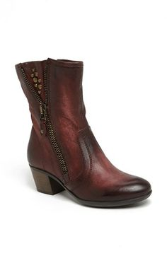 MJUS 'Cambridge' Boot available at #Nordstrom