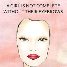 Eyebrows Frame the shape of the face, enhance your eyes #brows #tattoobrows #micropigmentation #manchester