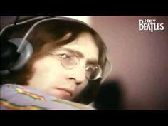 The Beatles - Helter Skelter